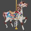 14 12 25 220 carousel t 02 4