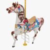14 12 25 679 carousel t 03 4
