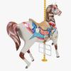 14 12 26 635 carousel t 05 4