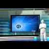 14 16 50 930 020 stage news tv studio set design 10 4