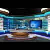 14 16 51 743 020 stage news tv studio set design 04 4