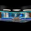 14 16 52 741 020 stage news tv studio set design  08 4