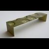 14 17 38 858 ripples bench octane0002 4