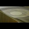 14 17 39 354 ripples bench octane0003 4