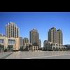 14 17 45 92 3d building 106 1 4
