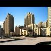 14 17 59 94 3d building 111 1 4