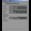 14 18 12 69 octane settings 4