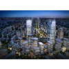 14 20 39 407 city planning 001 1 4