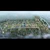 14 20 40 942 city planning 001 2 4