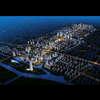 14 20 41 805 city planning 001 3 4
