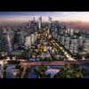 14 20 42 764 city planning 001 4 4