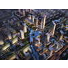 14 20 44 80 city planning 001 5 4