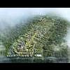 14 20 45 194 city planning 001 6 4