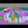 14 20 46 407 city planning 001 7 4