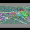 14 20 47 364 city planning 001 8 4