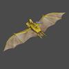 14 24 01 556 bat 08 4