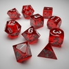 14 28 53 645 roleplayingdice 02 4