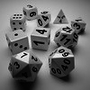 14 28 54 850 roleplayingdice 04 4