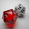 14 28 55 486 roleplayingdice 05 4