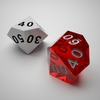 14 28 56 246 roleplayingdice 06 4