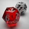 14 28 59 334 roleplayingdice 10 4