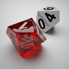 14 28 59 925 roleplayingdice 11 4