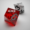 14 29 00 637 roleplayingdice 12 4