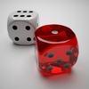 14 29 01 192 roleplayingdice 13 4