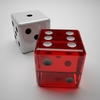 14 29 02 498 roleplayingdice 14 4