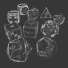 14 29 03 664 roleplayingdice 15 4