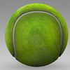 14 29 40 603 pelota tenis st 02 4