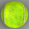 14 29 41 751 pelota tenis st 04 4