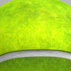 14 29 42 946 pelota tenis st 06 4