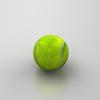 14 29 44 528 pelota tenis st 08 4