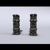 14 30 03 68 004 totemstone1 4