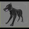 14 32 43 105 dwolf07 4