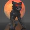 14 32 43 461 dwolf04 4