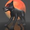 14 32 43 868 dwolf05 4