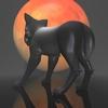 14 32 44 848 dwolf06 4