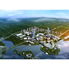 14 34 29 521 city plan 003 04 4