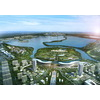 14 34 39 567 city plan 003 06 4