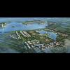 14 34 41 957 city plan 004 1 4