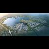 14 34 42 980 city plan 004 2 4