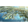 14 34 44 838 city plan 004 5 4