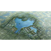 14 34 47 796 city plan 004 3 4