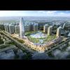 14 37 15 340 skyscraper business center 001 1 4