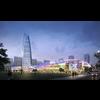14 37 18 583 skyscraper business center 001 3 4