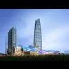 14 37 20 225 skyscraper business center 001 4 4