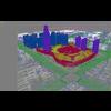 14 37 21 492 skyscraper business center 001 5 4