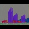 14 37 22 717 skyscraper business center 001 6 4